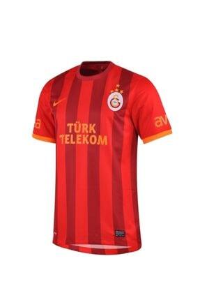 GSStore Galatasaray Forma-çocuk Kırmızı Orjinal Forması