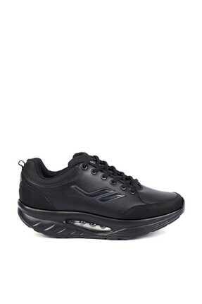 Lescon Kadın Sneaker - L-6119 Easystep - 18nau006119z-633