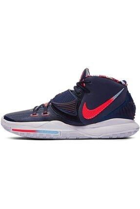 Nike Unisex Basketbol Ayakkabısı