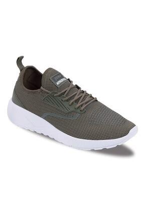 Jump Erkek Sneaker - 21246