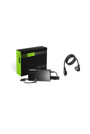 Notespare Lenovo Ideapad 330-17ıkb Uyumlu Adaptör Şarj Cihazı Aleti