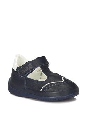 Vicco Master Erkek Ilk Adım Lacivert Günlük Ayakkabı