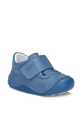 Vicco Pupa Erkek Ilk Adım Kot Günlük Ayakkabı