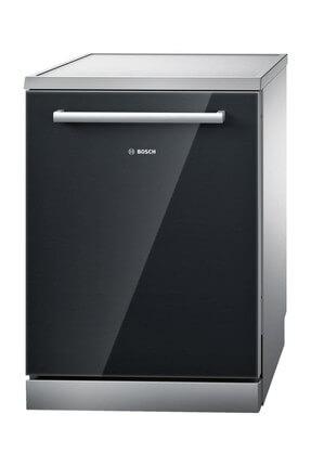 Bosch SMS46NB00T BULAŞIK MAKİNESİ