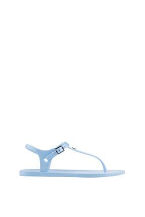 IGOR Kadın Sandalet S10172-006 - S10172-006