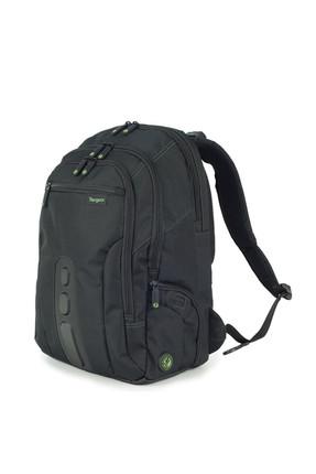 Targus 43266 inç Notebook Laptop Sırt Çantası tbb013eu