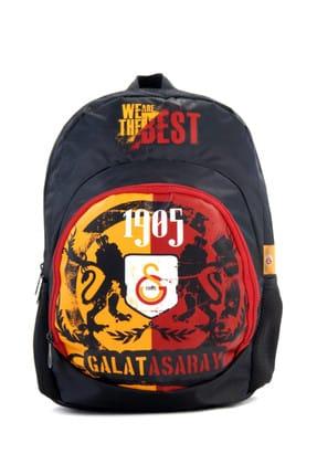 Hakan Çanta Galatasaray Erkek Okul Çantası Galatasaray86935