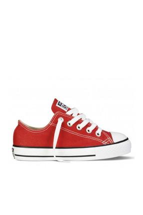 converse Unisex Taylor Allstar Çocuk Sneaker 3J238C