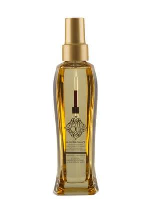L'oreal Professionnel Mythic Oil Huile Radiance Boyalı Saçlar için Bakım Yağı 100 ml 3474636501977