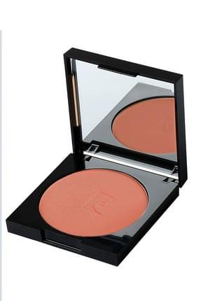 Pierre Cardin Allık - Porcelain Edition Blush On Rosy Plum 8680570467063