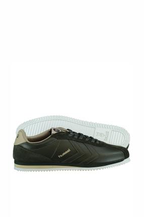 HUMMEL NINETYONE-1 Haki Erkek Sneaker 100292542