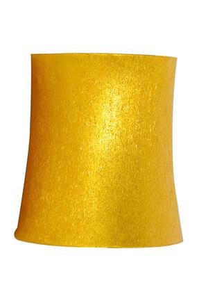 Harem Altın Kadın 22 Ayar 80gr Bilezik - BLK4071