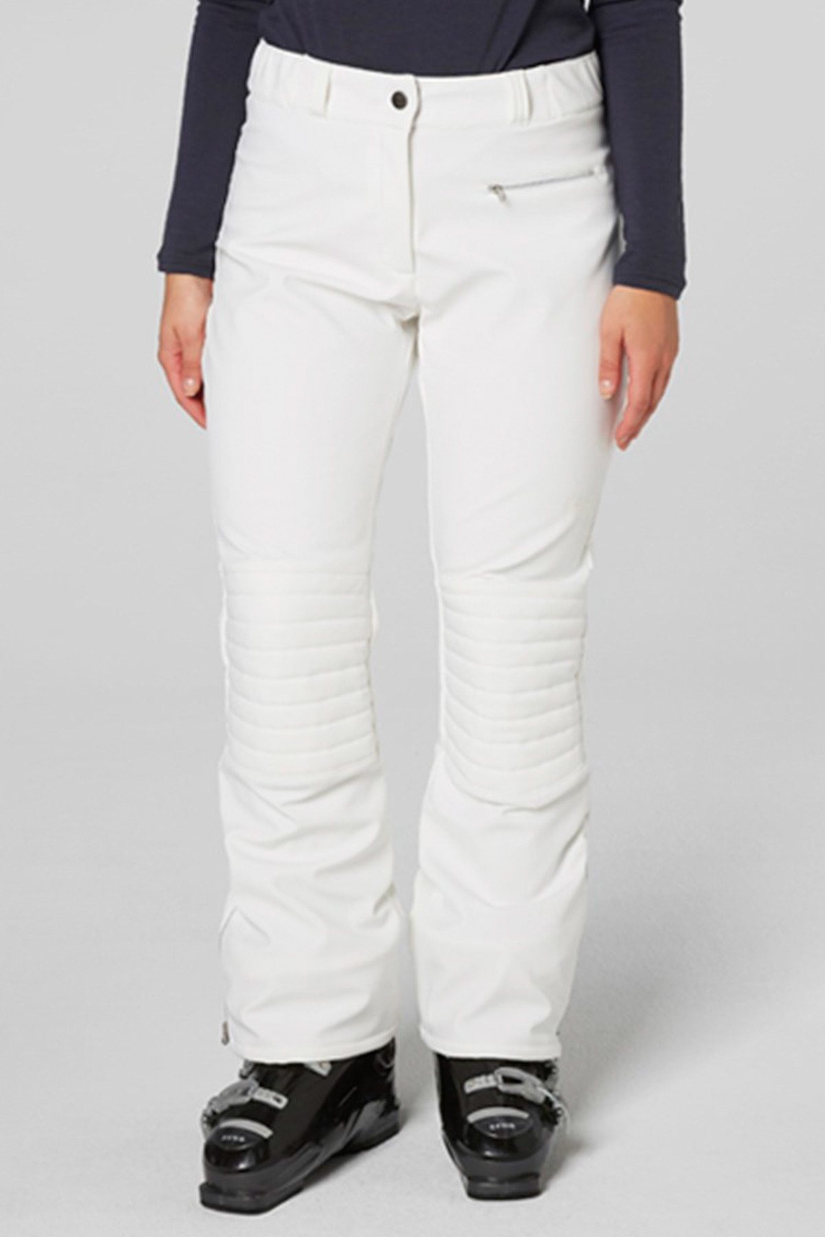 Helly Hansen Kadın Bellıssımo Pantolon 1