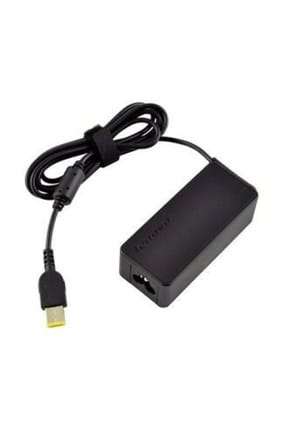 LENOVO 0B47036 ThinkPad 45W Laptop Şarj Adaptörü