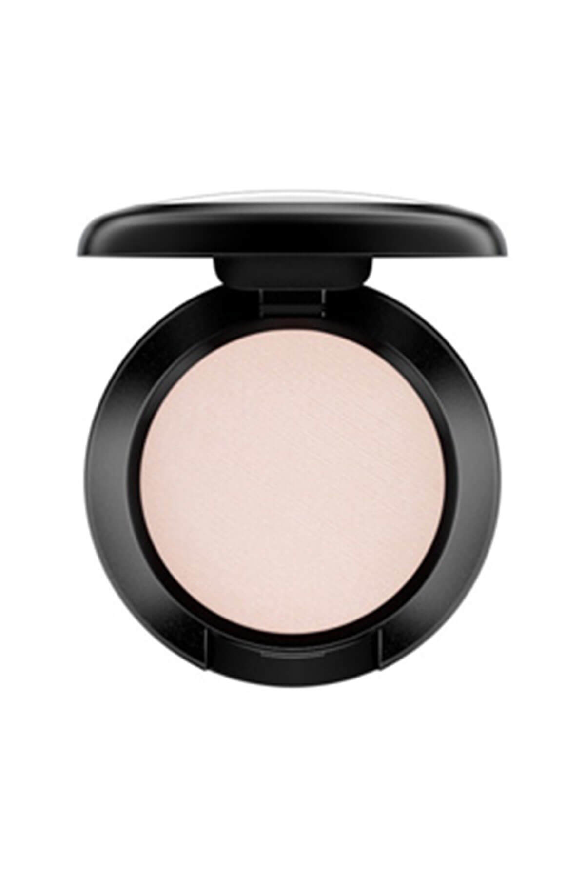 M.A.C Göz Farı - Eye Shadow Shroom 1.5 g 773602043781 1