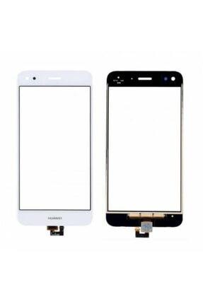 Huawei P9 Lite Mini Dokunmatik Touch Ön Cam