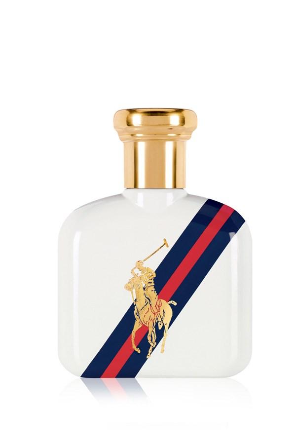 Polo Ralph Lauren Blue Sport Edt 75 ml Unisex Parfüm 3605970278755 1