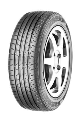Lassa 205/55R16 91V Driveways Yaz Lastik 2020
