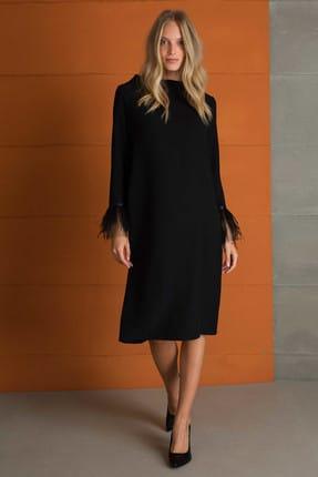 Pierre Cardin Kadın Elbise G022SZ032.000.698297