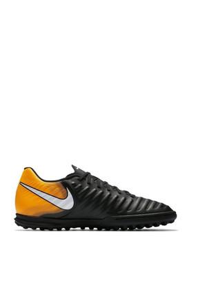 Nike Erkek Halı Saha Ayakkabı/Krampon 897770-008 Tıempox Rıo - 897770-008