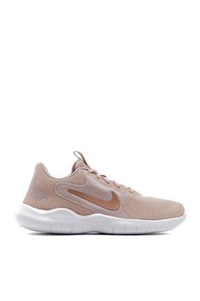 Nike CD0227-200 FLEX EXPERIENCE RUN KOŞU VE YÜRÜYÜŞ AYAKKABISI