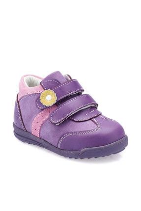Polaris 82.510899.I Mor Kız Çocuk Sneaker Ayakkabı 100331501