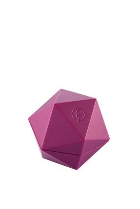Flormar Dudak Bakım Balsamı - Cre4Lips Redesign No: Strawberry Marmalade 8690604483440