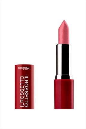 Deborah Il Rossetto Lipstick 523