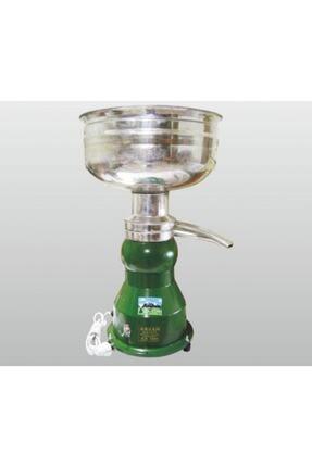 ARSAN ZENİT Ars 140 Lt Ev Tipi Süt Krema Makinası