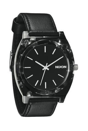 Nixon Unisex Saat A3281039