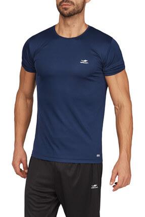 Lescon Erkek T-shirt - 17BTEB001220