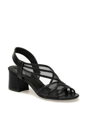 Butigo 19s-118 Siyah Kadın Sandalet 100371241