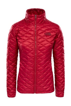 THE NORTH FACE Kadın THERMOBALL Mont T93RXF3YP