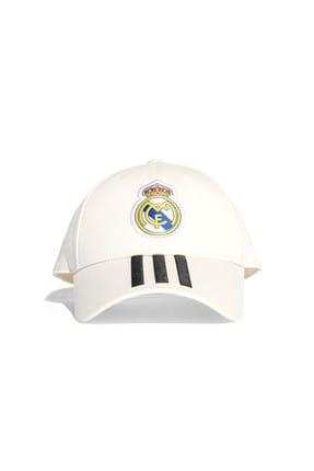 adidas Unisex Real Madrid Şapka CY5600