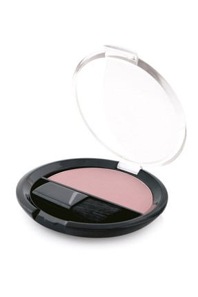 Golden Rose Allık - Silky Touch Blush-On No: 206 8691190452063