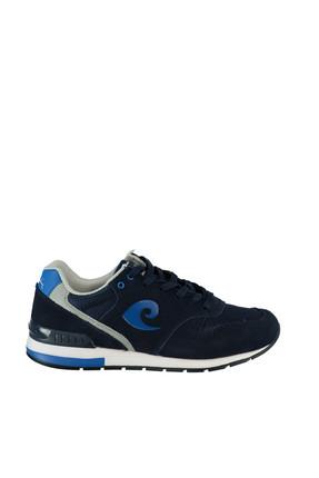 Pierre Cardin Mavi Kadın Spor Ayakkabı Pcs-70801