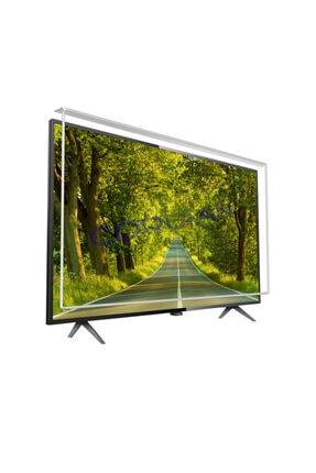 """CORUIAN Phılıps 70"""" 178 Ekran Tv Ekran Koruyucu / 3mm Ekran Koruma Paneli"""