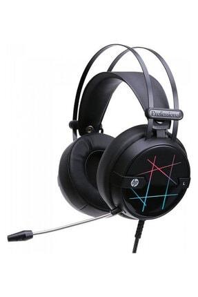 HP H160gs 7.1 Oyuncu Kulaklığı