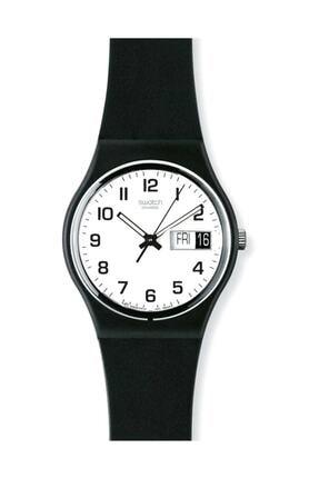 Swatch Unisex Kol Saati GB743