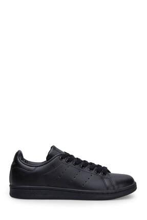 adidas Erkek Originals Spor Ayakkabı - Stan Smith - M20327