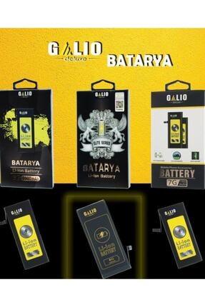 GALIO Iphone 5s Batarya