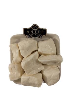 Antep Çarşı Pazar Antep Peyniri Keçi Sütü Köy Peyniri | 680 Gr.