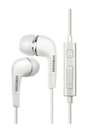 Samsung Kingpower Galaxy 3.5m Jack Girişli Kablolu Kulaklık Kulaklık