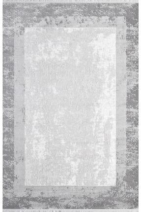 Pierre Cardin Halı Monet Koleksiyonu Doğal ve Pamuk Iplik Kullanılarak Üretilen Modern Halı
