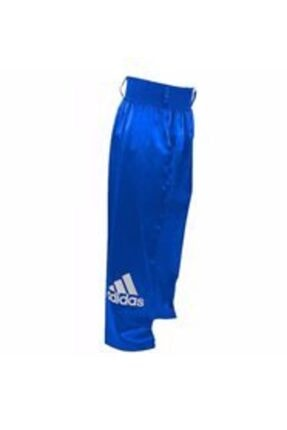 adidas Kıck Boks Pantolonu