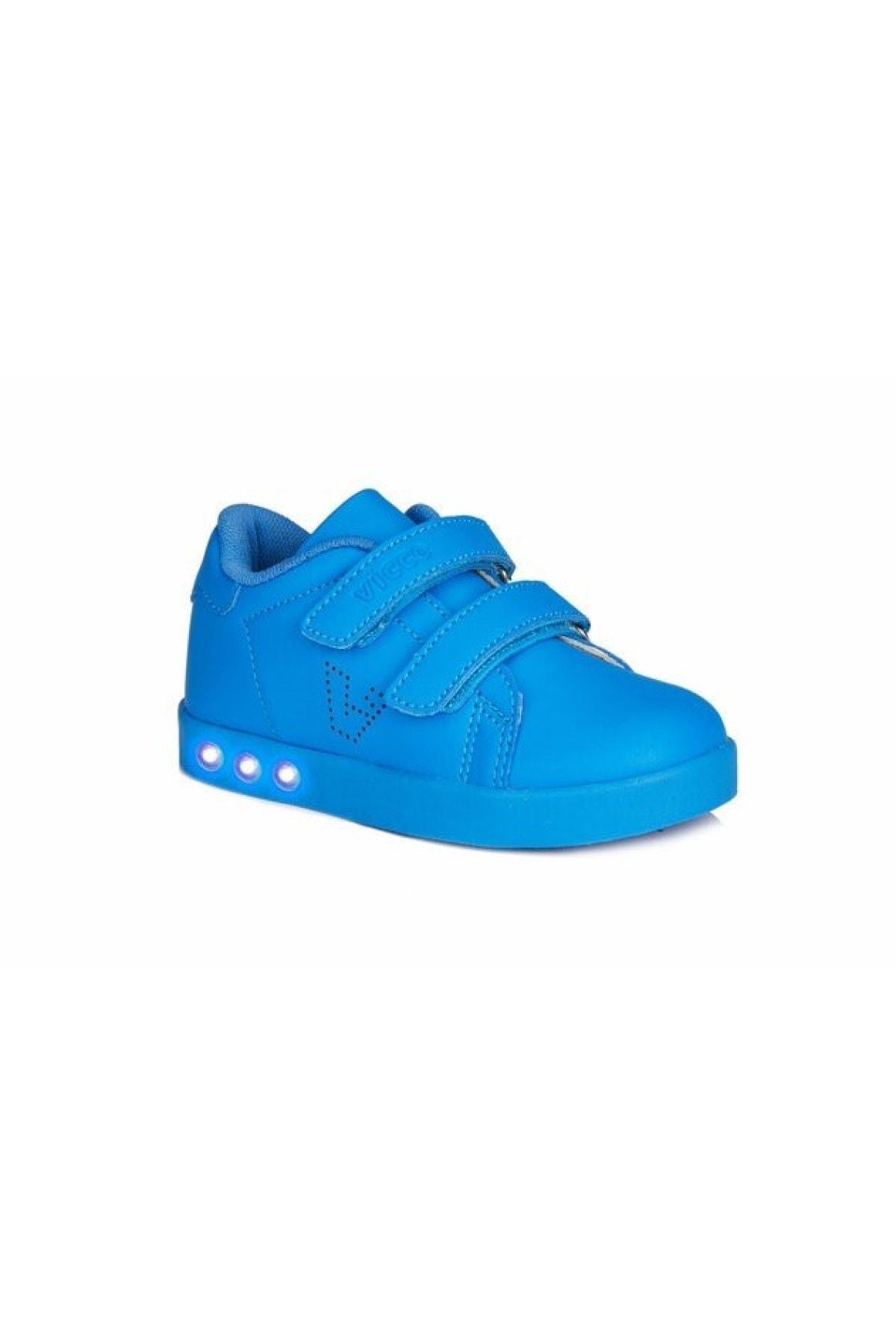 Vicco Çocuk Ayakkabı 1