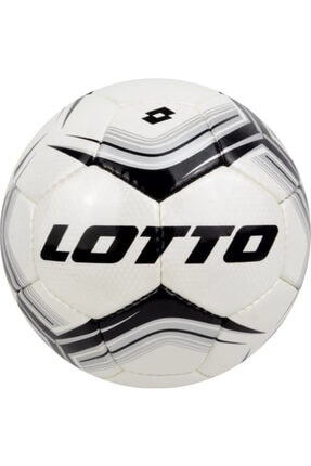 Lotto N6682 5nu Futbol Topu