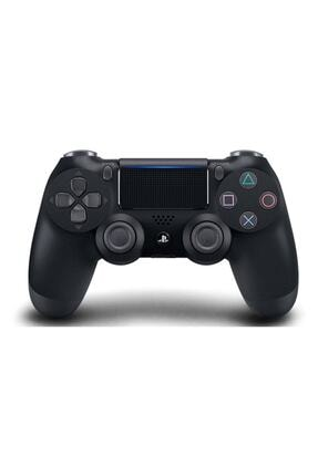 Dobe Ps4 Joystick Dualshock 4 V2 Oyun Kolu Siyah