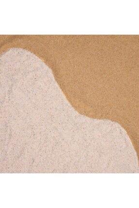 Trixie Sürüngen Teraryum Için Çöl KumU 5 kg