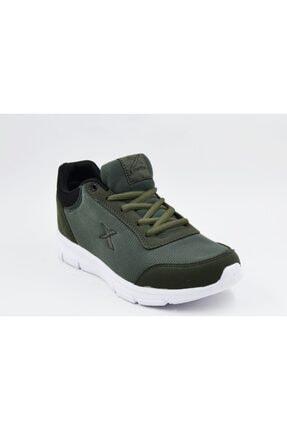 Kinetix Luca Ii Tx Haki Erkek Koşu Ayakkabısı 100377508